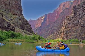 25-Images-From-The-Best-White-Water-Rafting-Destinations-In-The-US_1