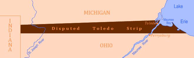 disputed_toledo_strip